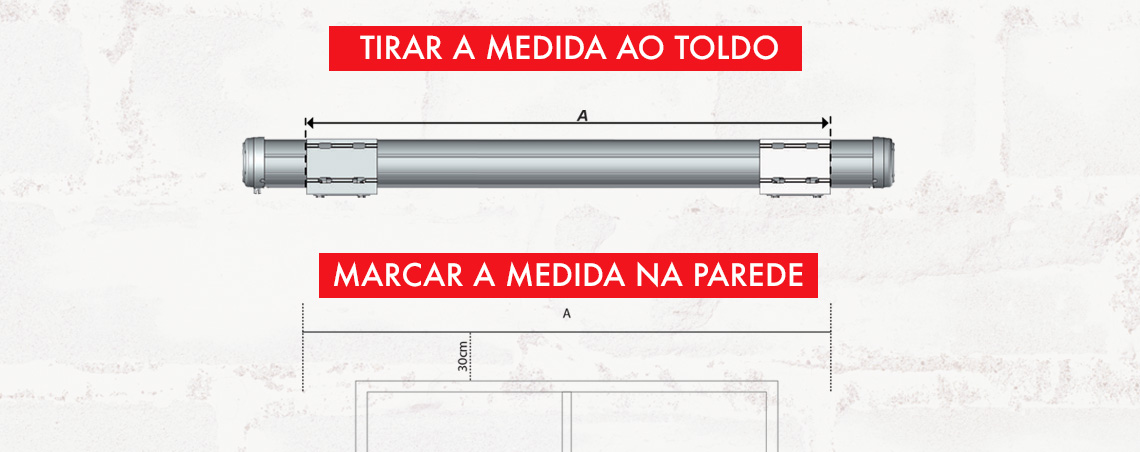 medida-toldo