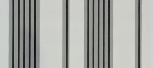 TES01