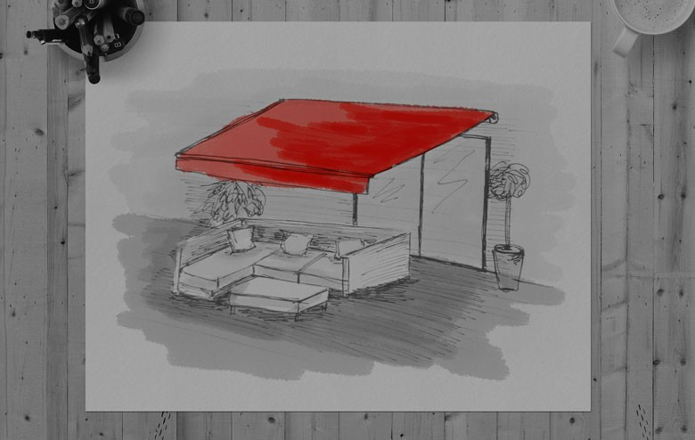 Realizar seu projetos exterior