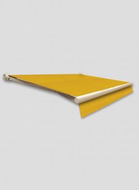 Toldo Saona 3,00m x 2,25 m manual