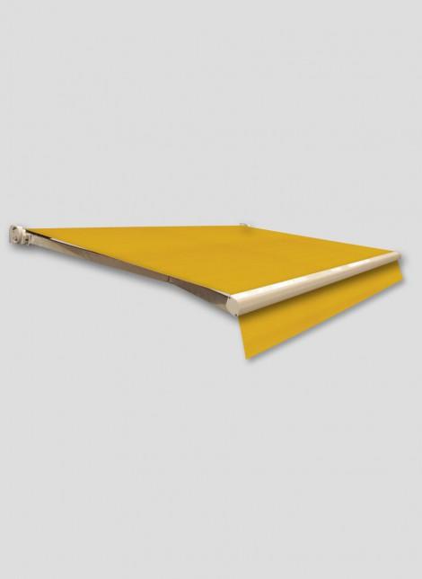 Tolo Saona 4,00m x 2,50 m manual