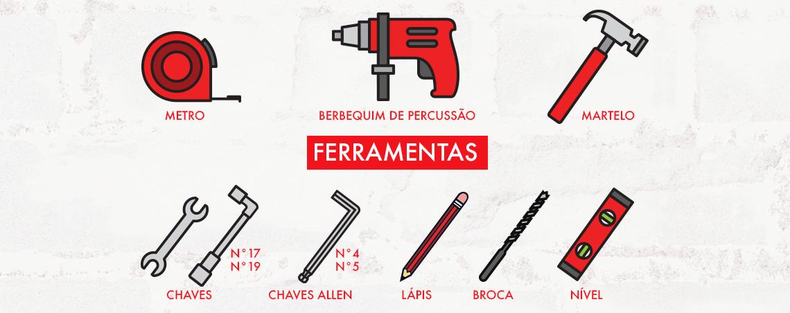 ferramentas-toldo